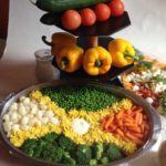 Gemüsetag