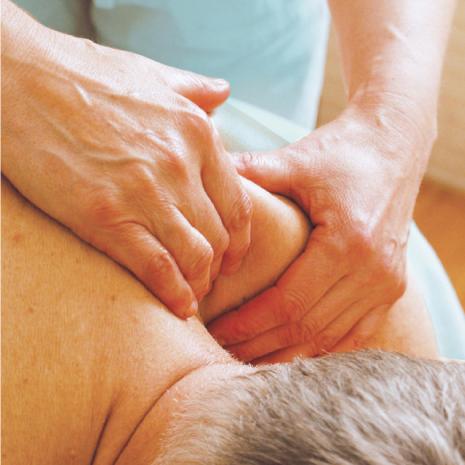 Praxen für Physiotherapie und Podologie