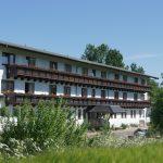 Beendorf Pflege-und Betreuungszentrum