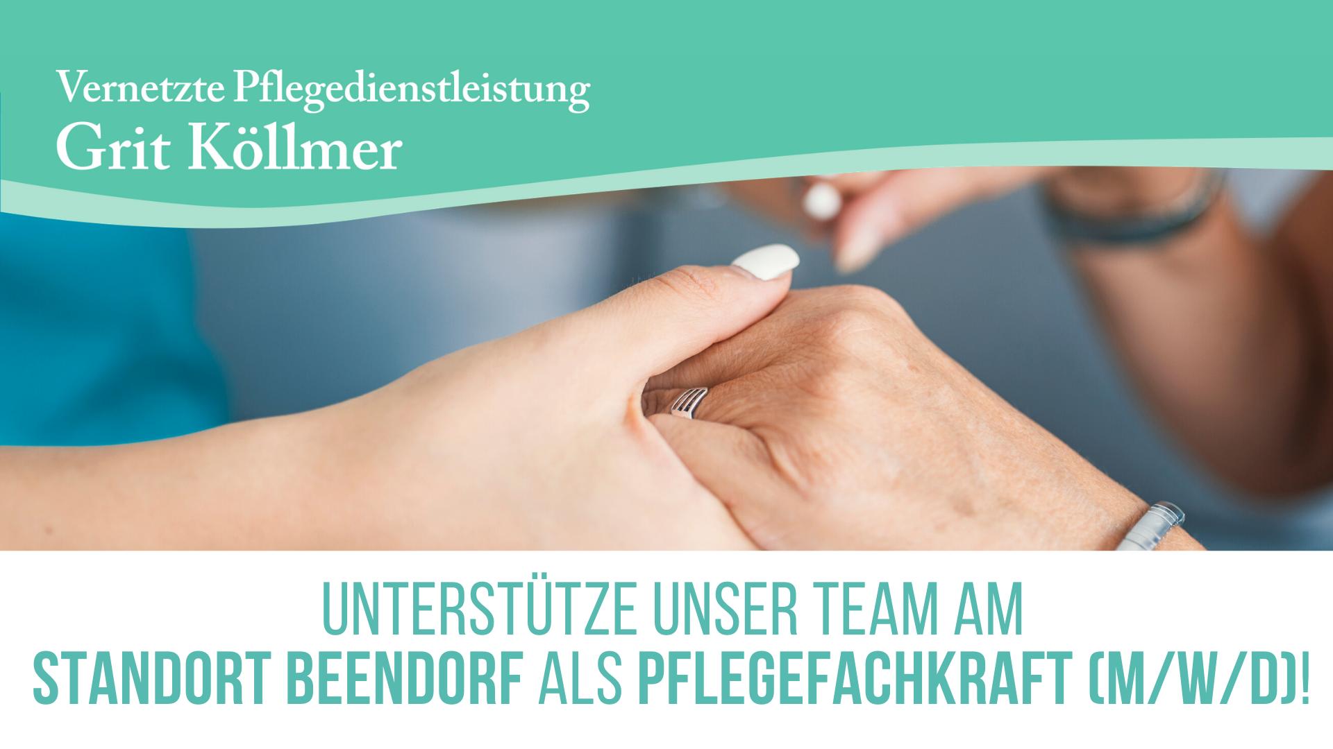 koellmer-pflegekraftjob-in-beendorf