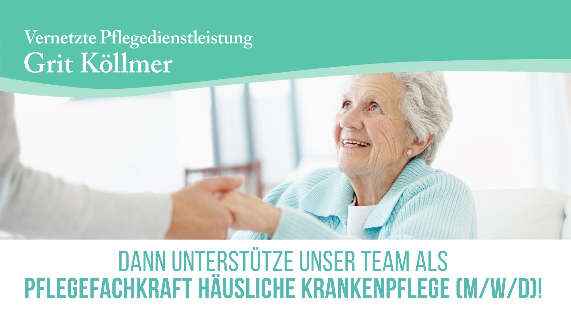 Köllmer-haeusliche-krankenpflegejob-Oschersleben