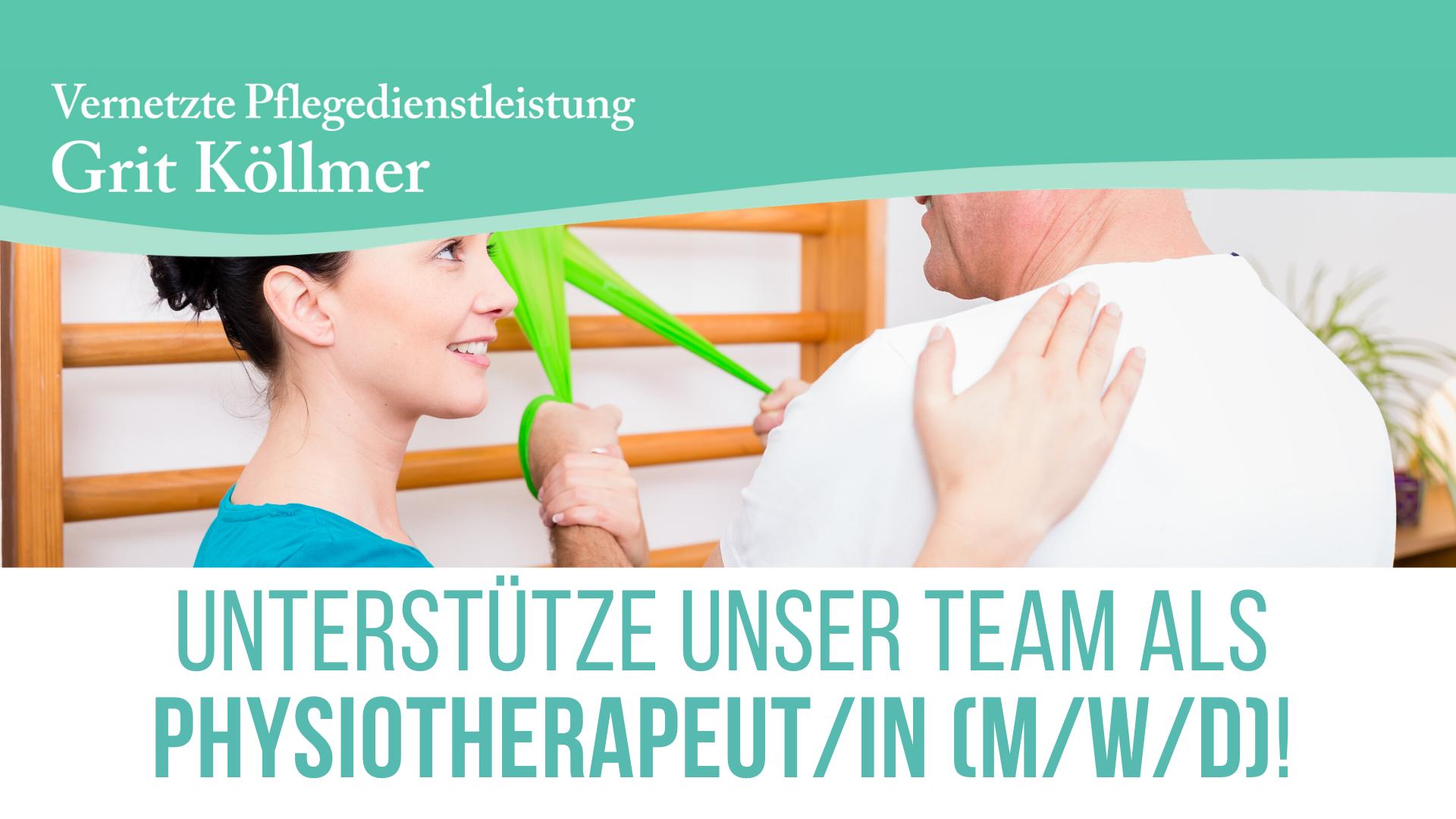 Köllmer-physiotherapeut-in-job